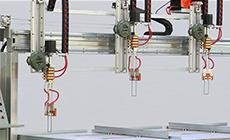 数控泡沫切割机断丝及运行慢的原因有哪些?